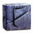 ON-icon-runestone-Jaera.png