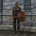 OB-item-female-Leather Armor2.jpg
