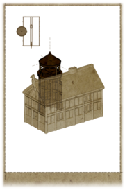 SR-book-Byohtower left.png
