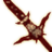 OB-icon-weapon-DaedricClaymore.png
