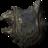 SR-icon-armor-FalmerShield.png