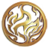 ON-icon-glyph-jewelry-Glyph of Flame Resist.png