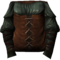 SR-icon-clothing-Clothes10(f).png