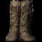 SR-icon-clothing-RaggedBoots.png