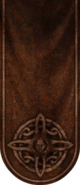 SR-banner-Temple of Mara.png