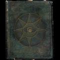 ✲ D ᴀ ʀ ᴋ ғ ᴀ ʟ ʟ  G ᴇ ɴ ᴇ ʀ ᴀ ʟ  S ᴛ ᴏ ʀ ᴇ 120px-SR-icon-book-MagesGuild