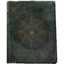 SR-icon-book-MagesGuild.png