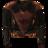 SR-icon-clothing-ShroudedRobes.png