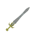OB-items-Elven Longsword.png