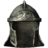 SR-icon-armor-ImperialHelmet(open).png