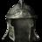 SR-icon-armor-ImperialHelmet(open).png