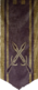 SR-banner-Riften.png