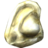 SR-icon-food-ClamMeat.png