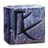ON-icon-runestone-Jekura.png
