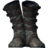 SR-icon-armor-Thieves Guild Variant Boots.png