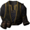 SR-icon-clothing-Clothes11(m).png