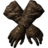 SR-icon-armor-FurGauntlets.png
