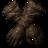 SR-icon-armor-FurGauntlets.png