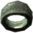 SR-icon-jewelry-Silver-BloodFamilyRing.png