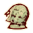 OB-icon-armor-BrusefAmelion'sHelmet(f).png