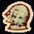OB-icon-armor-BrusefAmelion'sHelmet(f).png