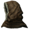 SR-icon-clothing-MageHood3(f).png