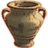 OB-icon-dish-CeramicUrn.png