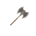 OB-items-Iron Battle Axe.png