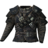 SR-icon-armor-Guild Master's Armor.png