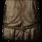 SR-icon-clothing-RaggedRobes.png