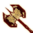 OB-icon-weapon-EbonyBattleAxe.png