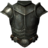 SR-icon-armor-SteelPlateArmor.png