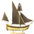 SR-icon-misc-GoldenShipModel.png
