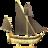 SR-icon-misc-GoldenShipModel.png
