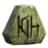 ON-icon-runestone-Haoko.png
