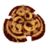 OB-icon-armor-DwarvenShield.png