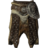 SR-icon-armor-StuddedArmor.png