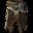 SR-icon-armor-StuddedArmor.png