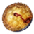 ON-icon-food-Fruit Pie.png