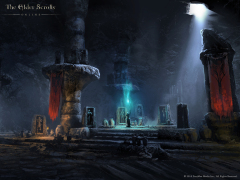 ON-wallpaper-The Howling Sepulchres-1024x768.jpg