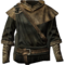 SR-icon-clothing-NoviceRobes(f).png