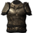 SR-icon-armor-WolfArmor.png