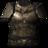 SR-icon-armor-WolfArmor.png