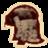 OB-icon-armor-IronHelmet.png