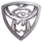 ON-icon-glyph-armor-Glyph of Magicka.png