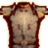 OB-icon-armor-IronCuirass(m).png
