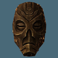 Skyrim:Artifacts - The Unofficial Elder Scrolls Pages (UESP)
