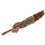 OB-icon-misc-Quill.png