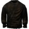 SR-icon-clothing-BlackRobes.png