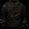 SR-icon-clothing-BlackRobes.png